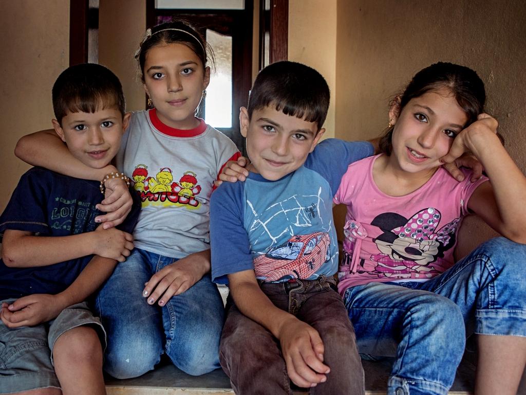Al Hussein Family.jpg