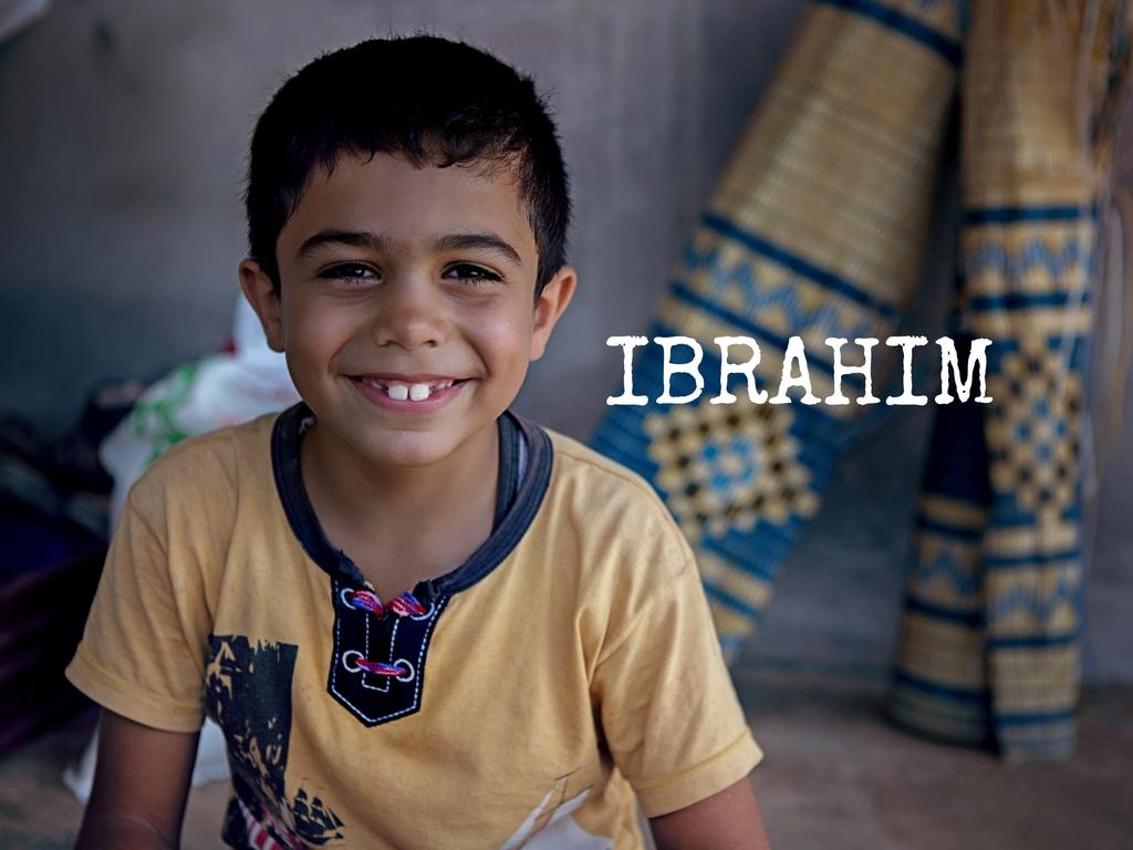 Ibrahim Al Sharekh.jpg