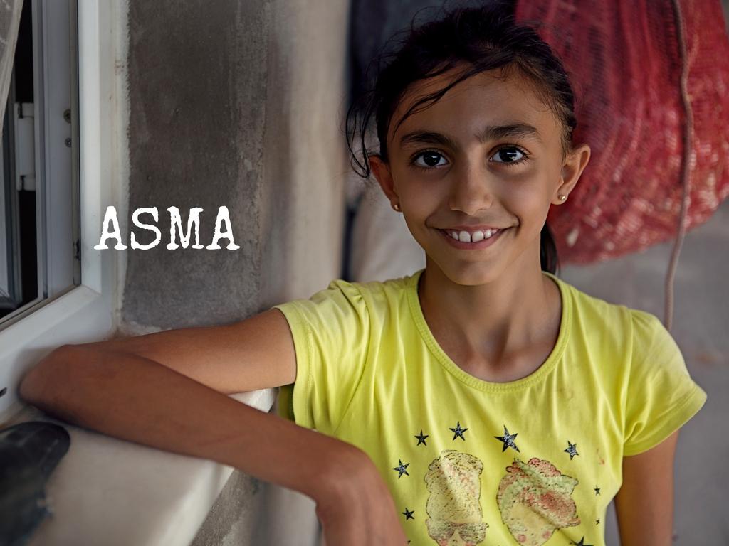 Asma Al Sharekh.jpg