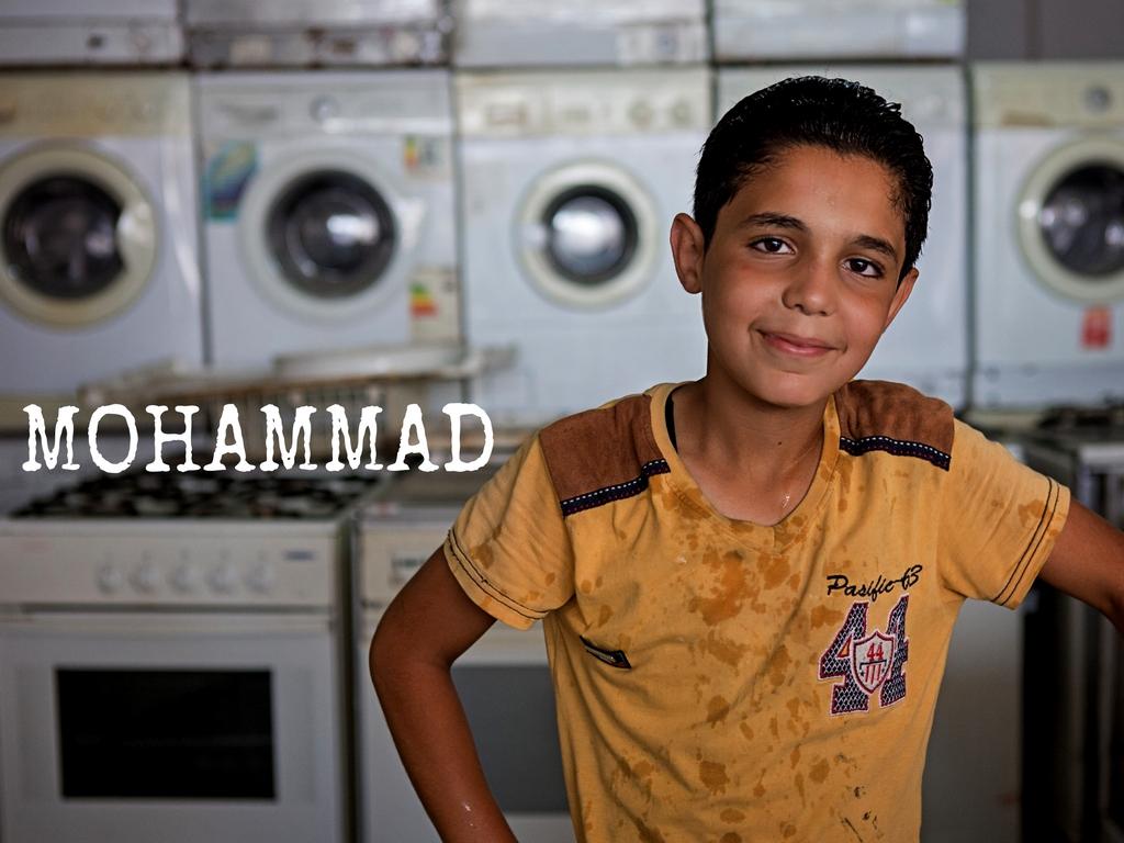 Mohammad Al Sharekh.jpg