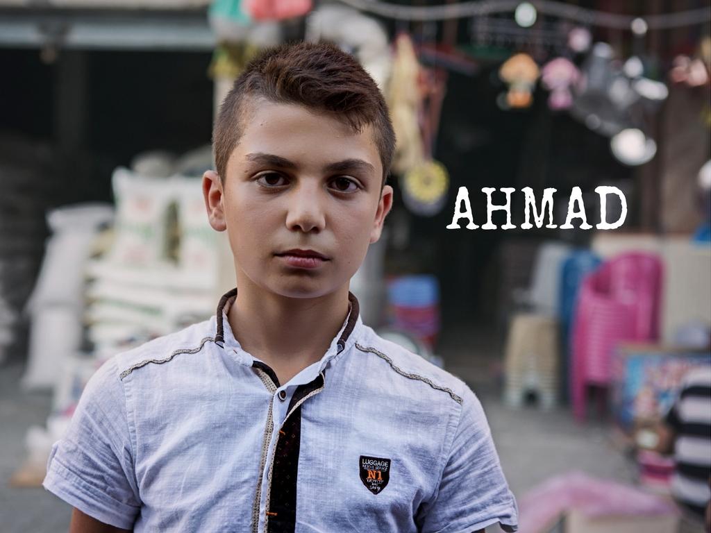 Ahmad Darwish.jpg