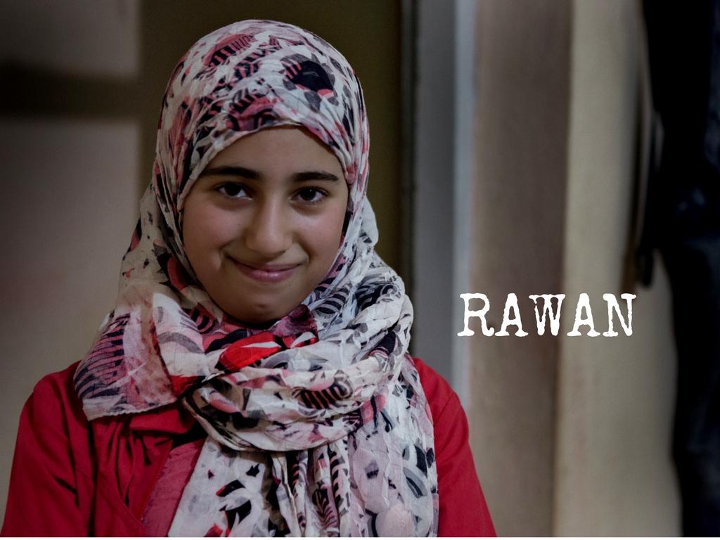 Rawan Al Masri.jpg