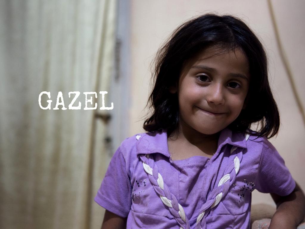 Gazel Al Masri.jpg