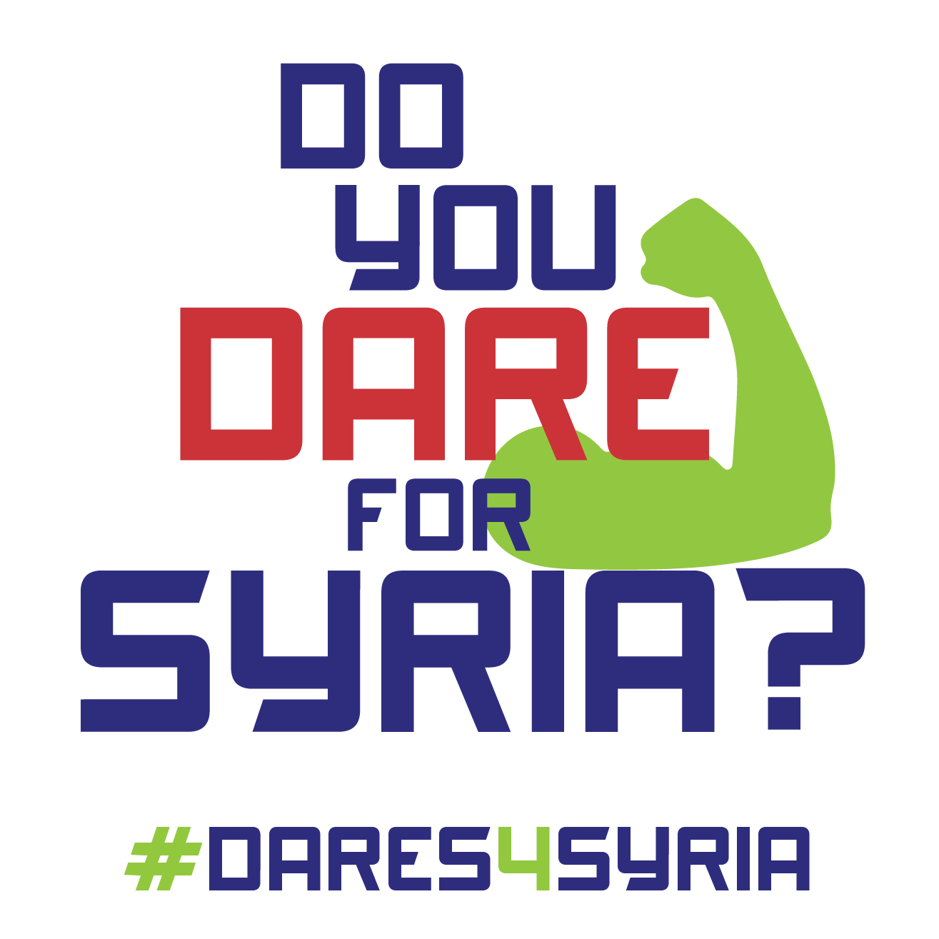 Students Organized for Syria and Karam Foundation are excited to get this campaign started and are hoping to raise a good amount of money with your help. This money will be used to make winter packages for Syrian refugees! If you'd like to learn more about this campaign and possibly participate please click here to learn more!