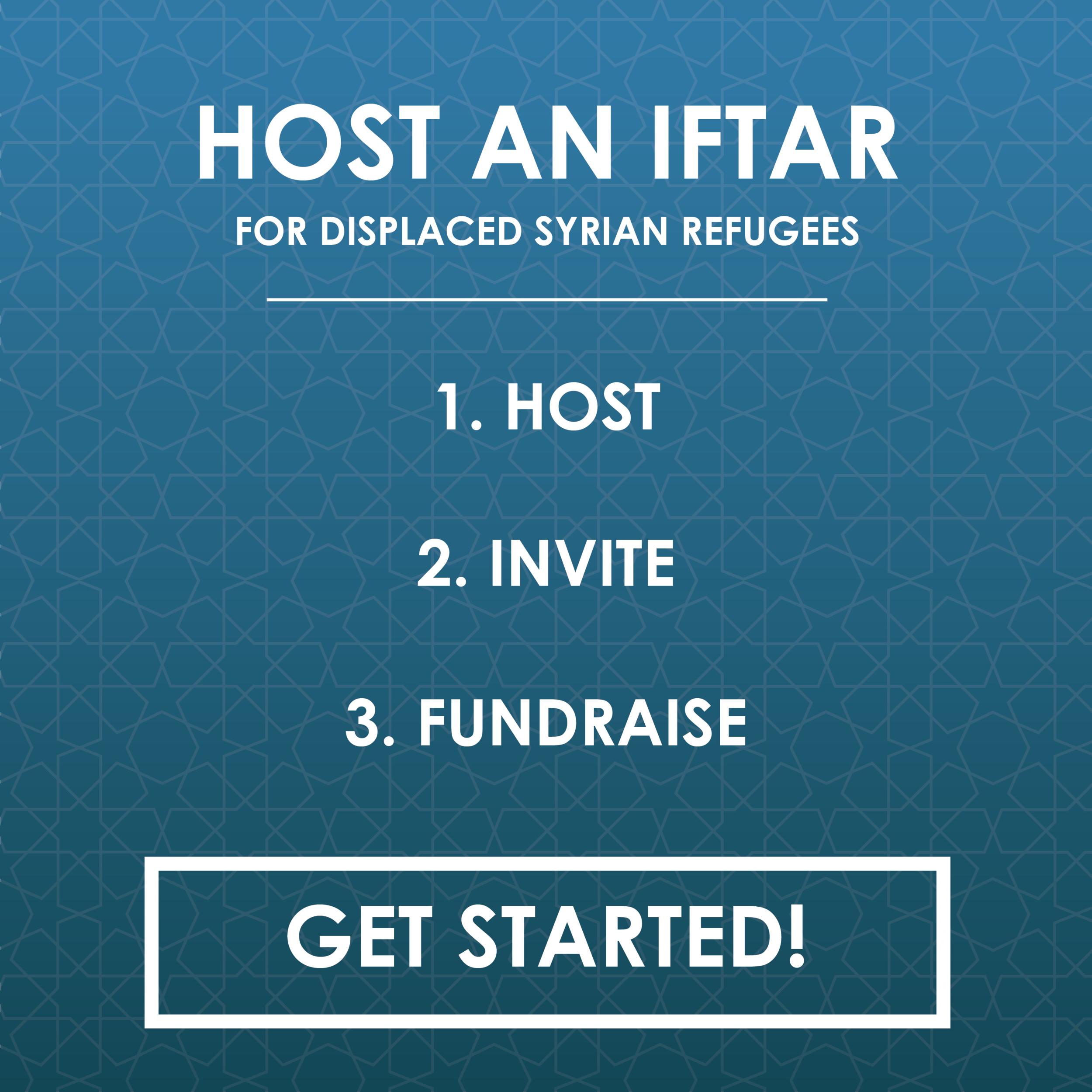 host an iftar-22.png