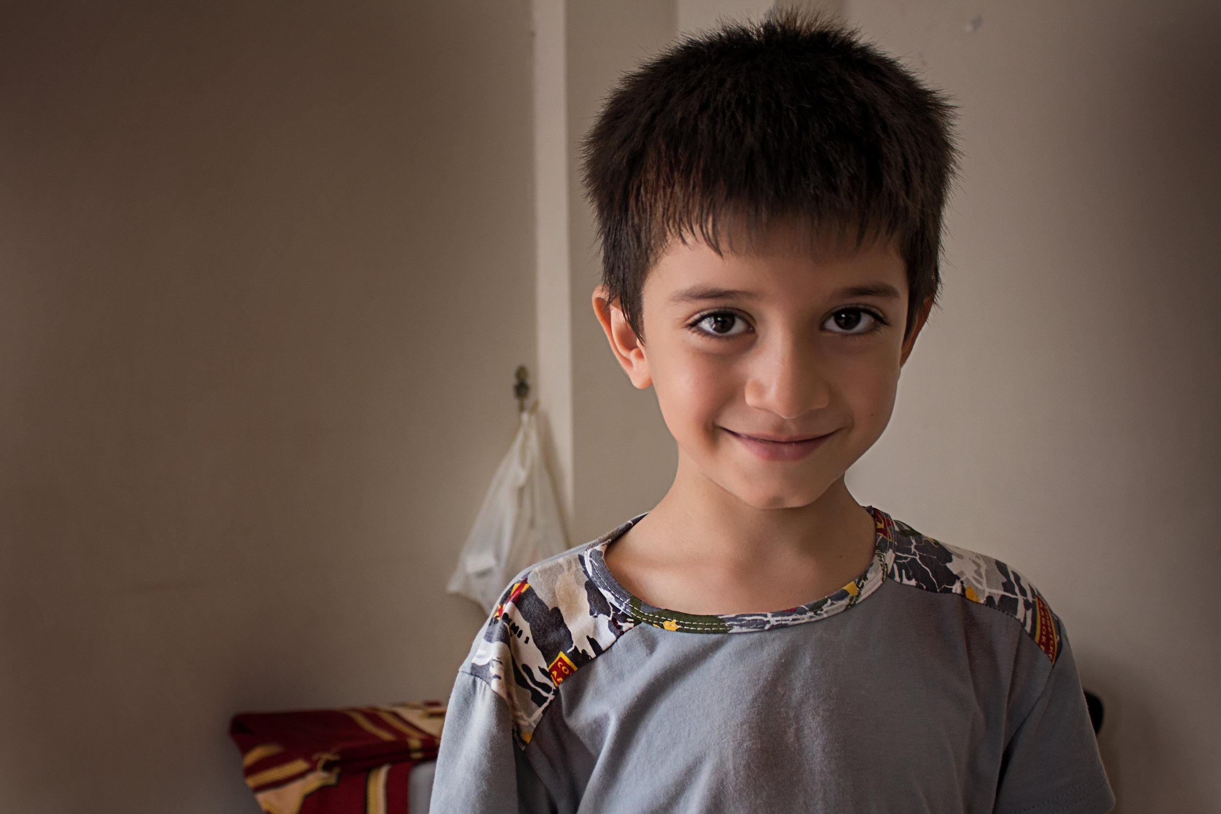 (102) Mohammad Alsarhan.jpg