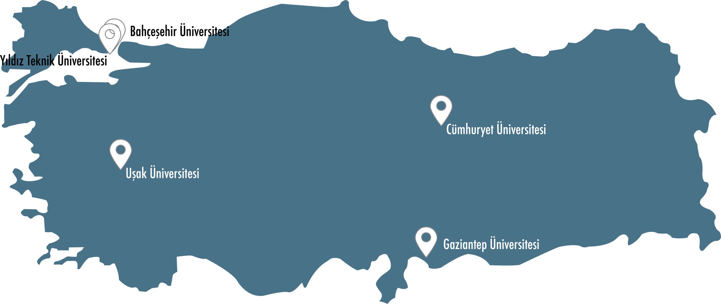 Locations for Karam scholars-04.png