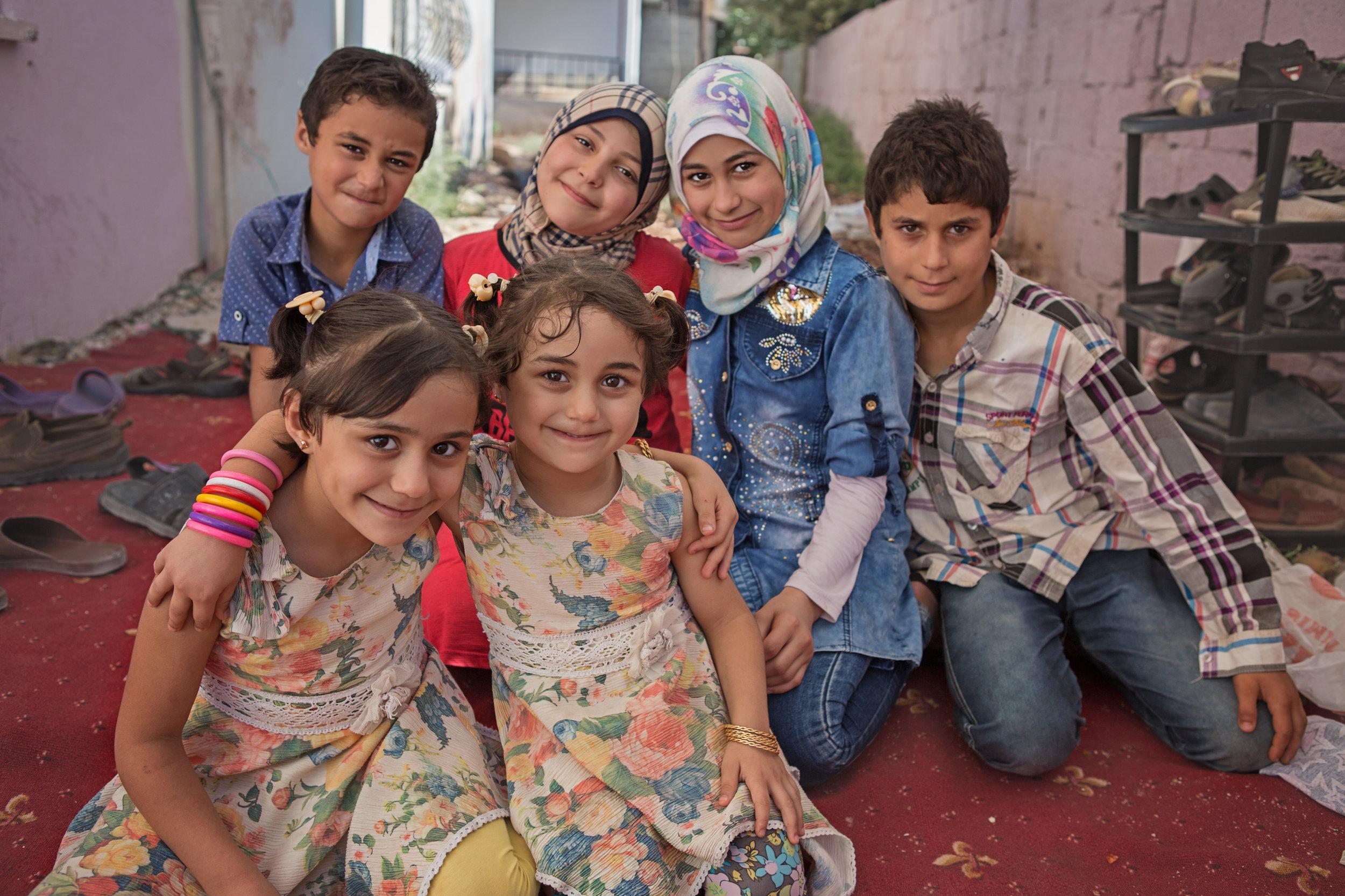 Z6__5711-Al-Sa'eed Family.jpg
