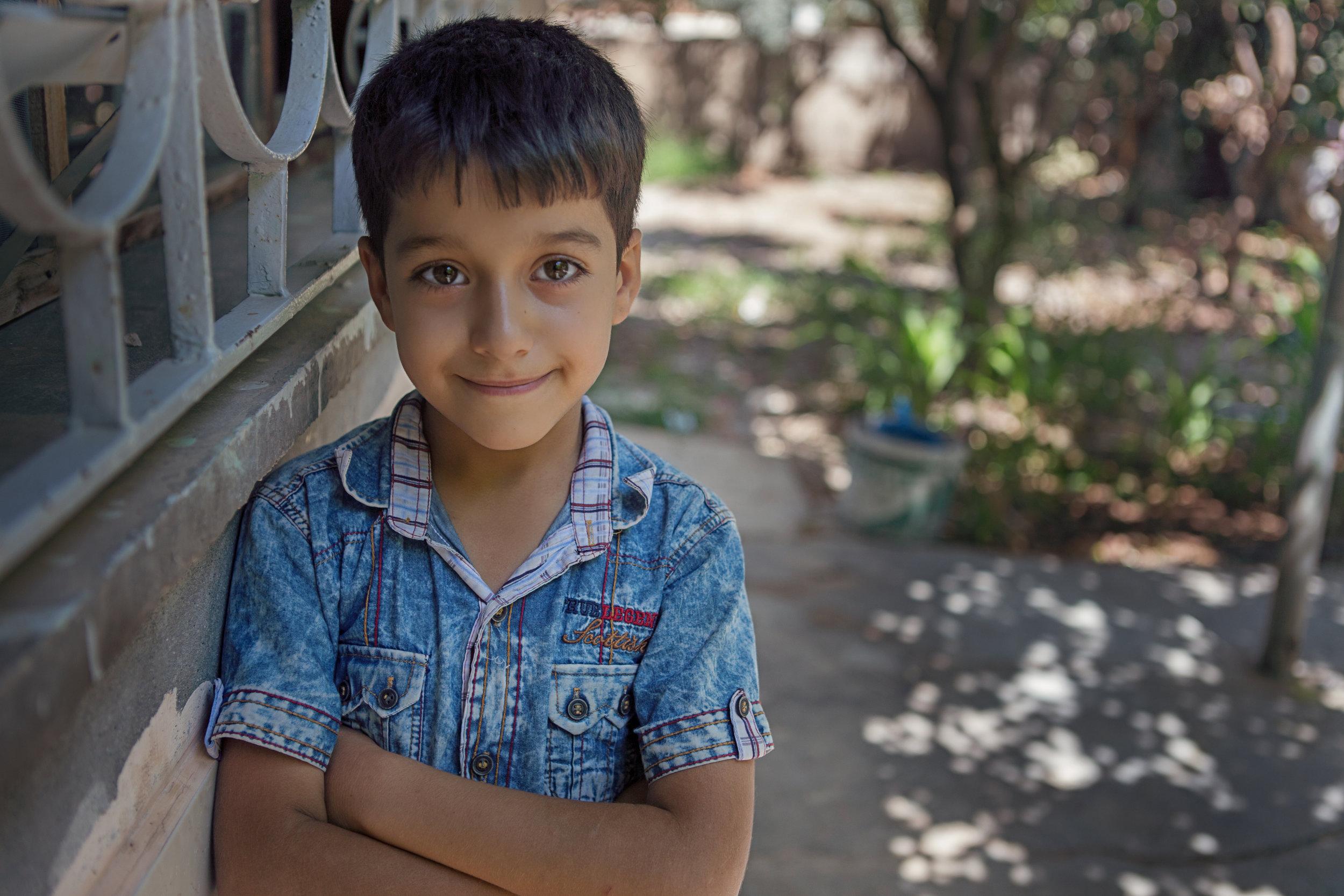Z6__5889-Abdullah Ghazal.jpg