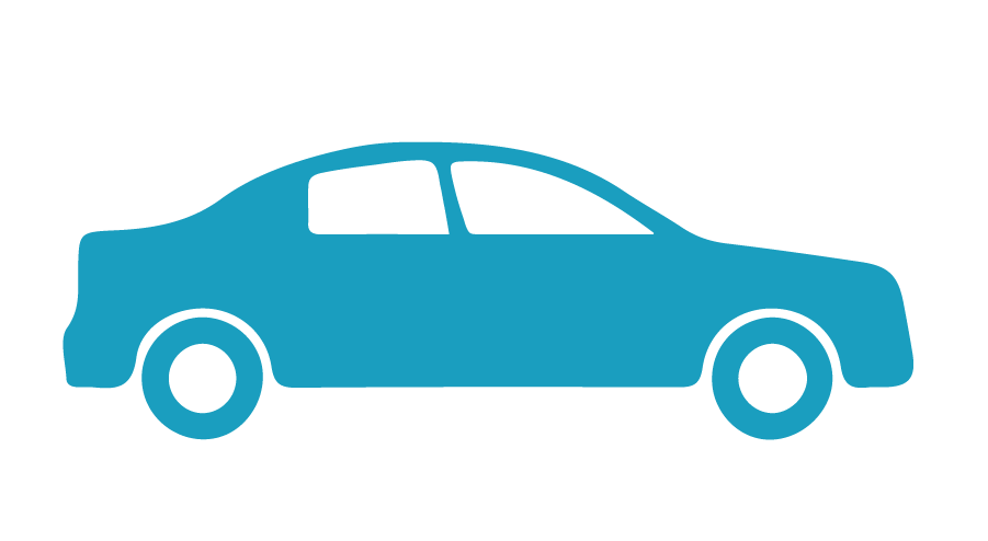 car-68.png