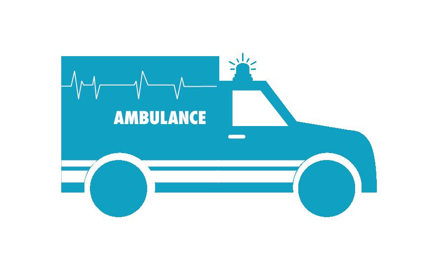 ambulance1-69.png