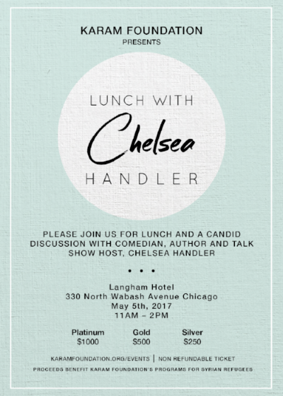 Lunch with Chelsea Handler Invite-01.png