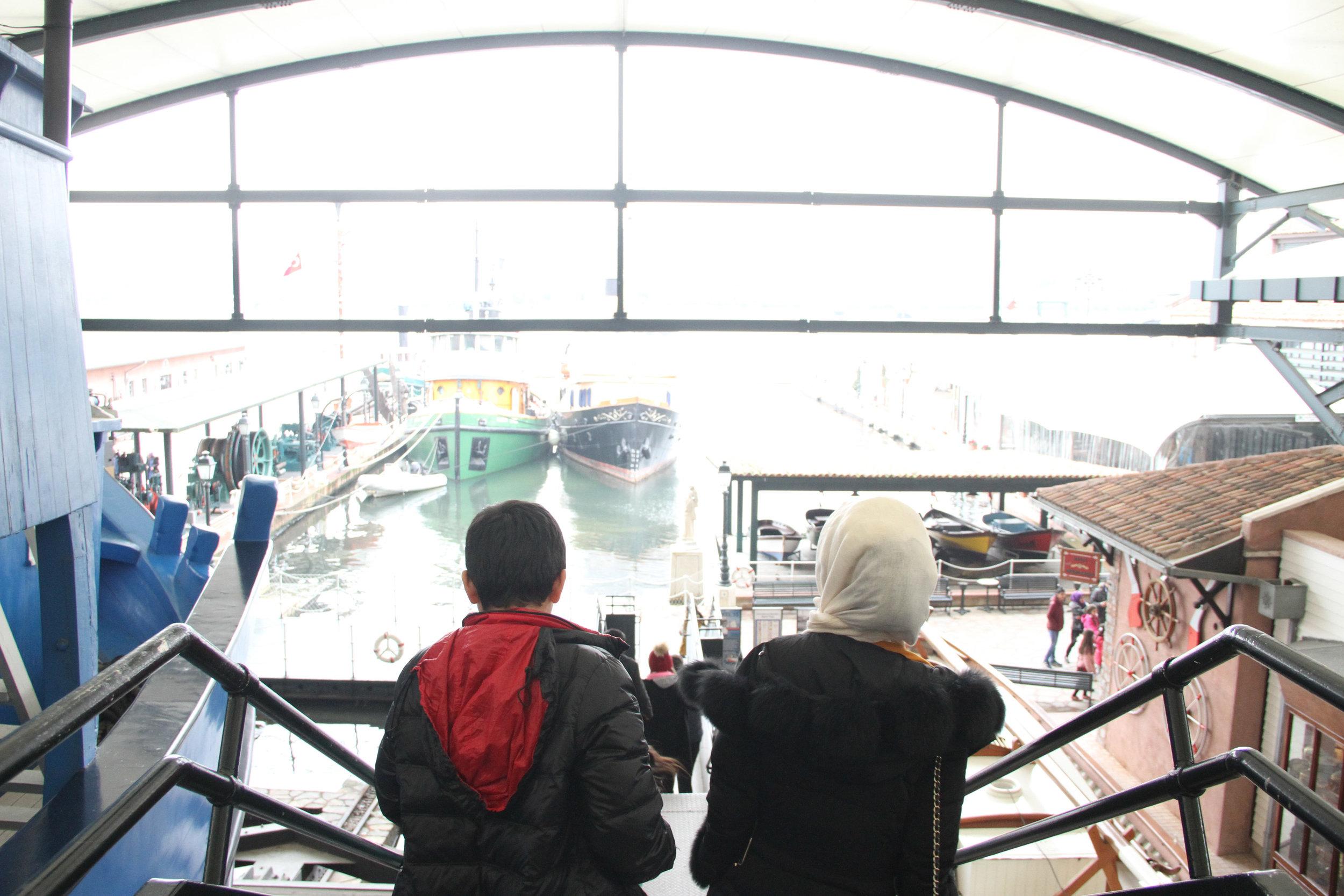 Museum_4.jpg