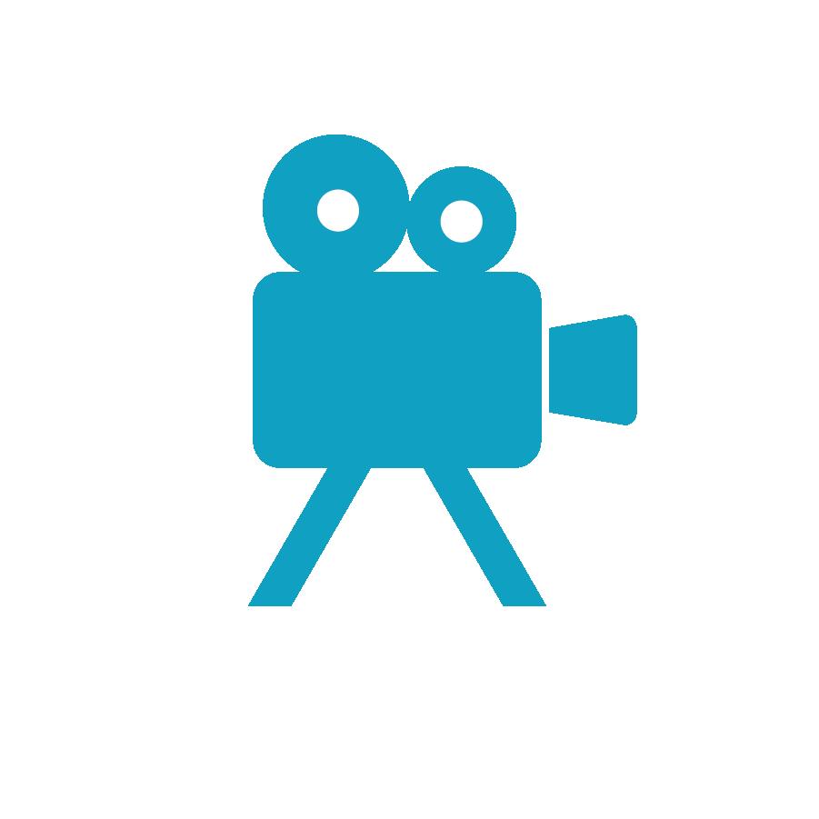 film-82.png