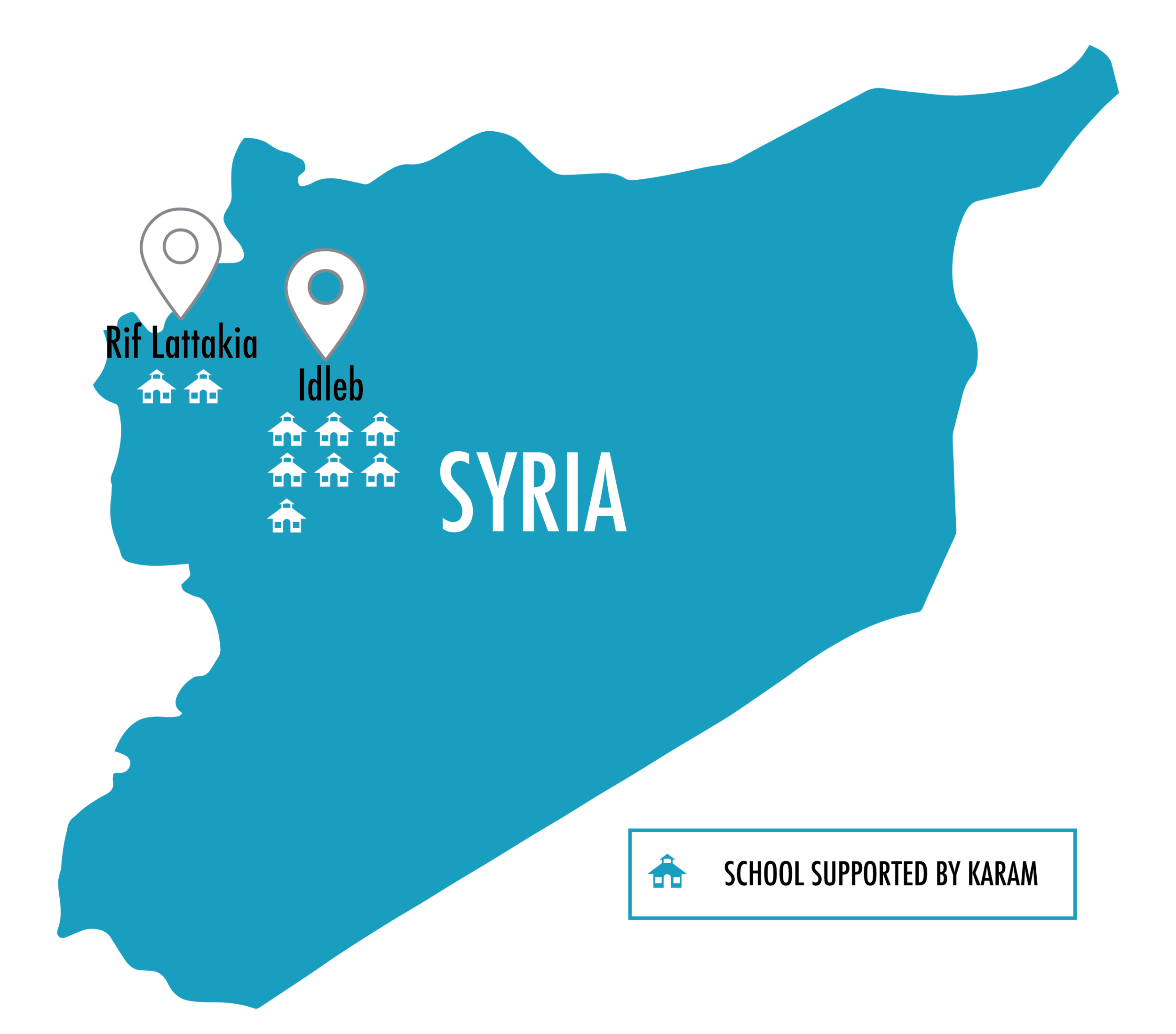 Syria school map-18.png