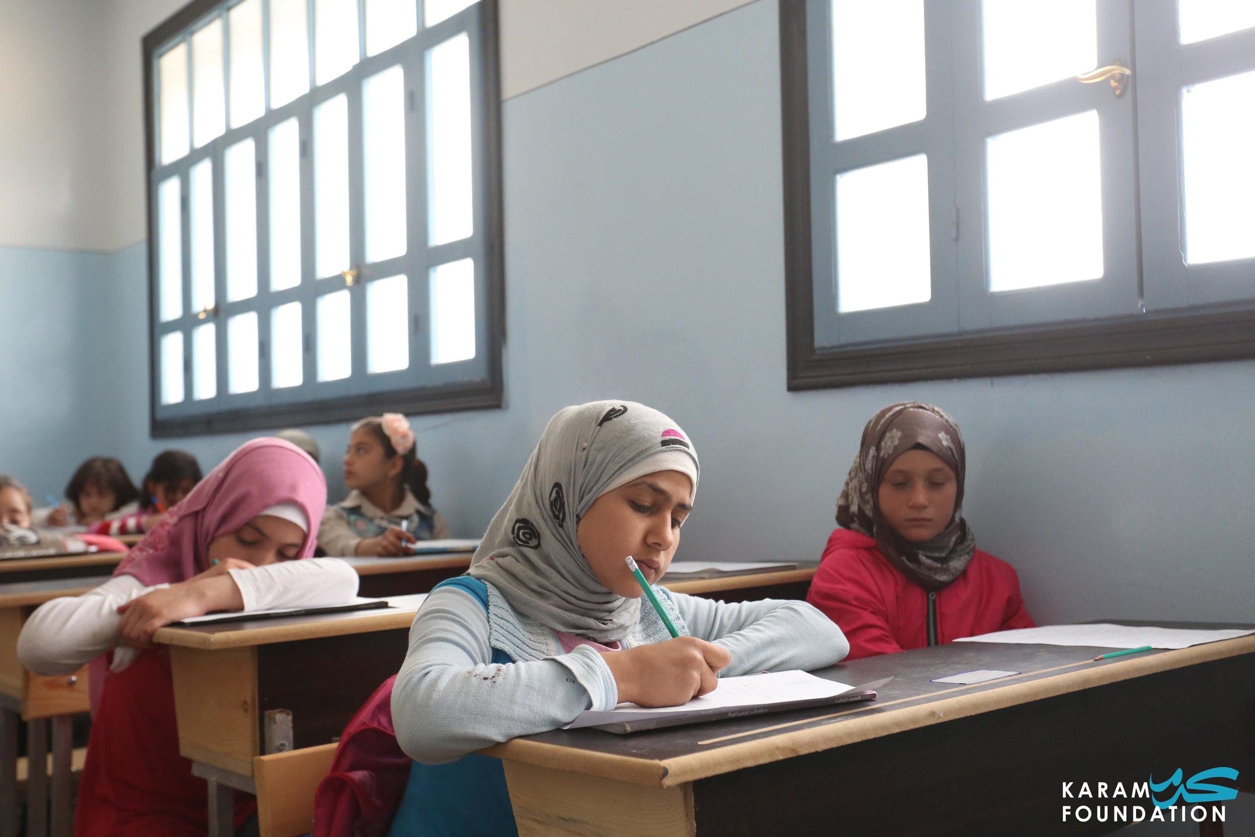 School Syria 2.jpg
