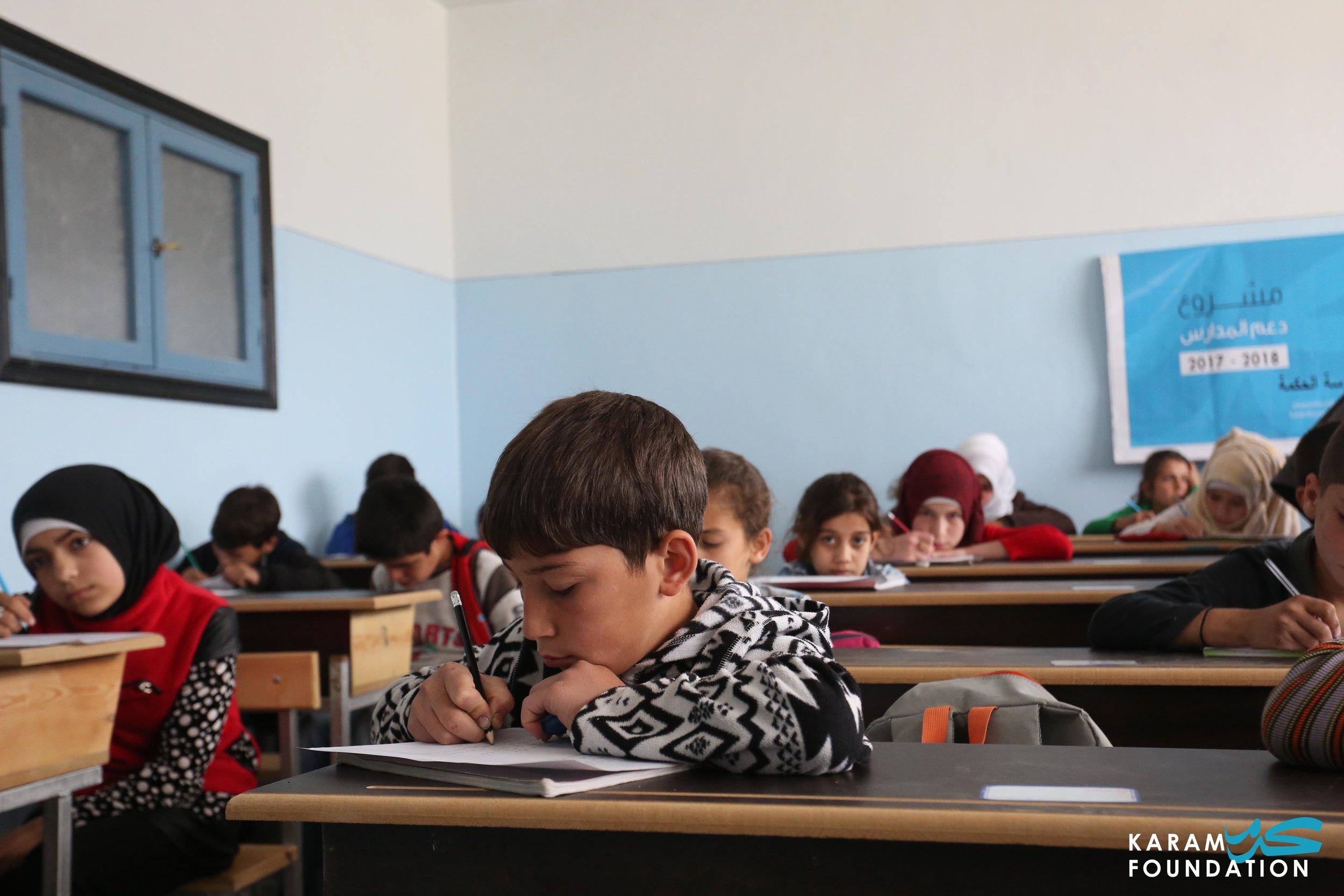 School Syria 1.jpg