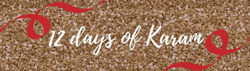 12_days_of_Karam.jpg