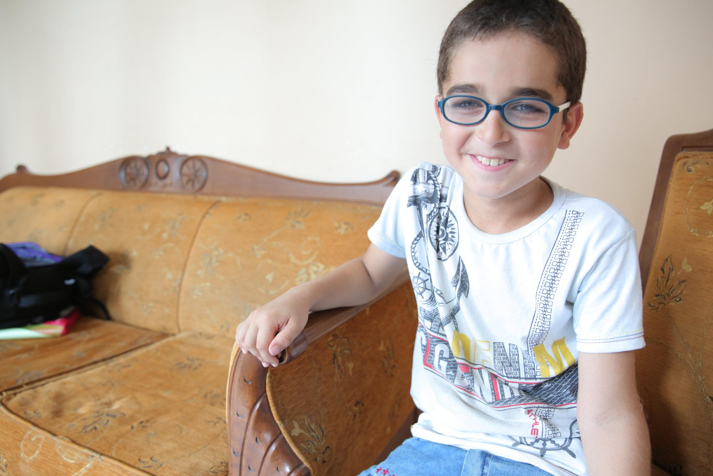 Mohammad Sharif 8394.JPG