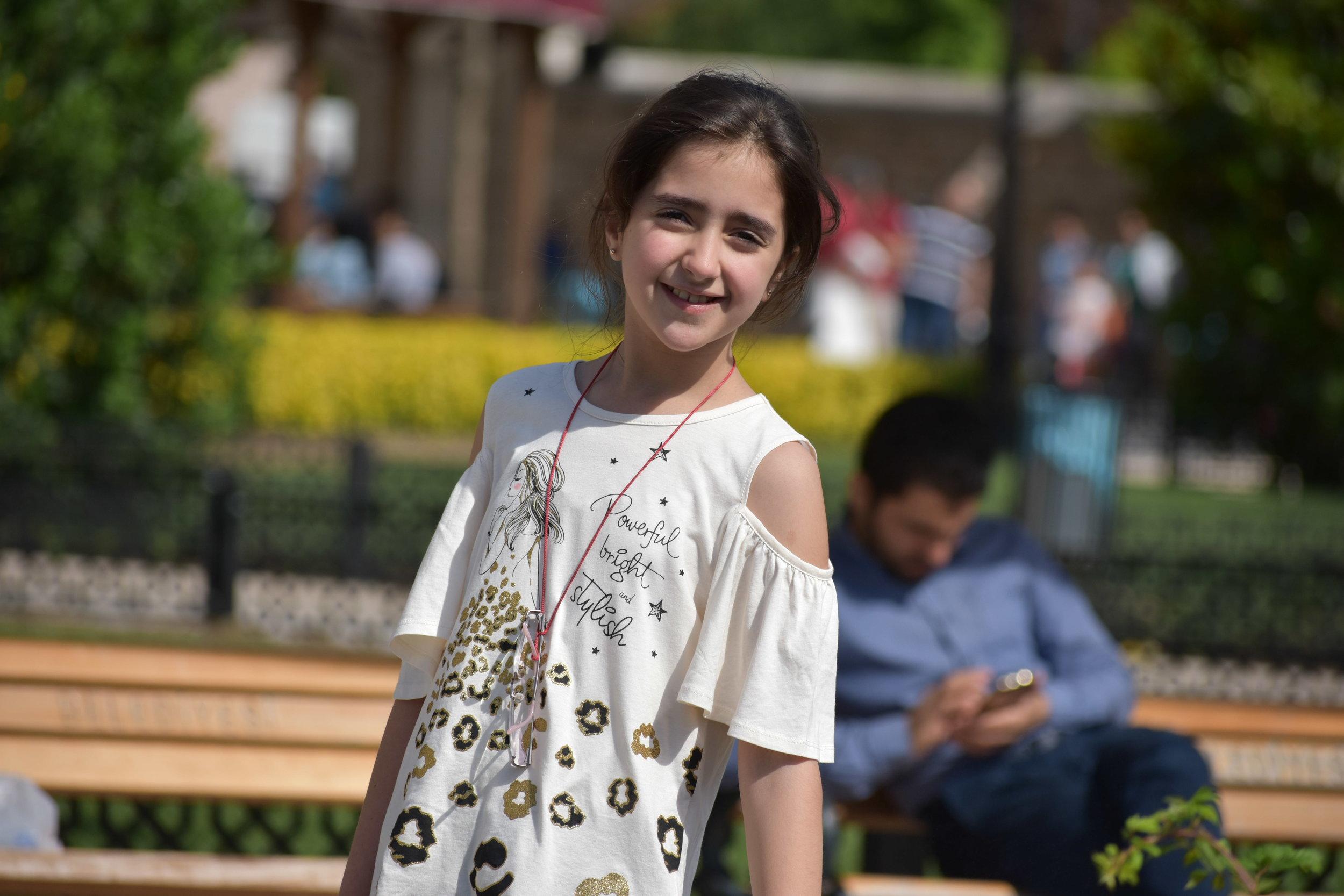 #93 Al-Der'e Maria 1-.JPG