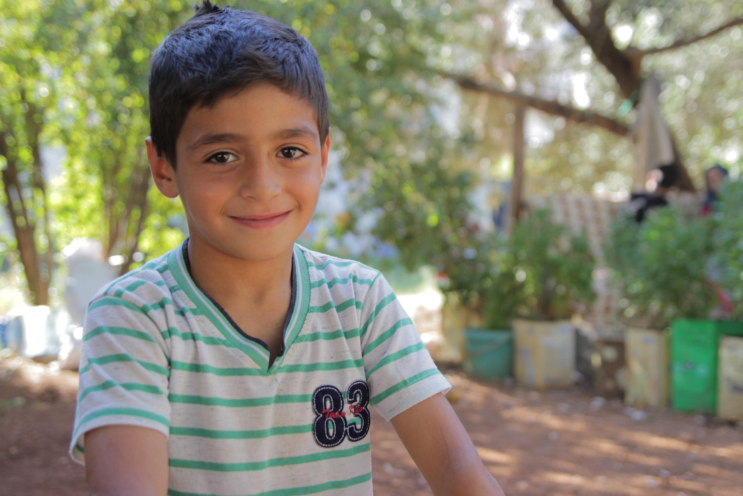 #94 -Ahmed-1372.JPG