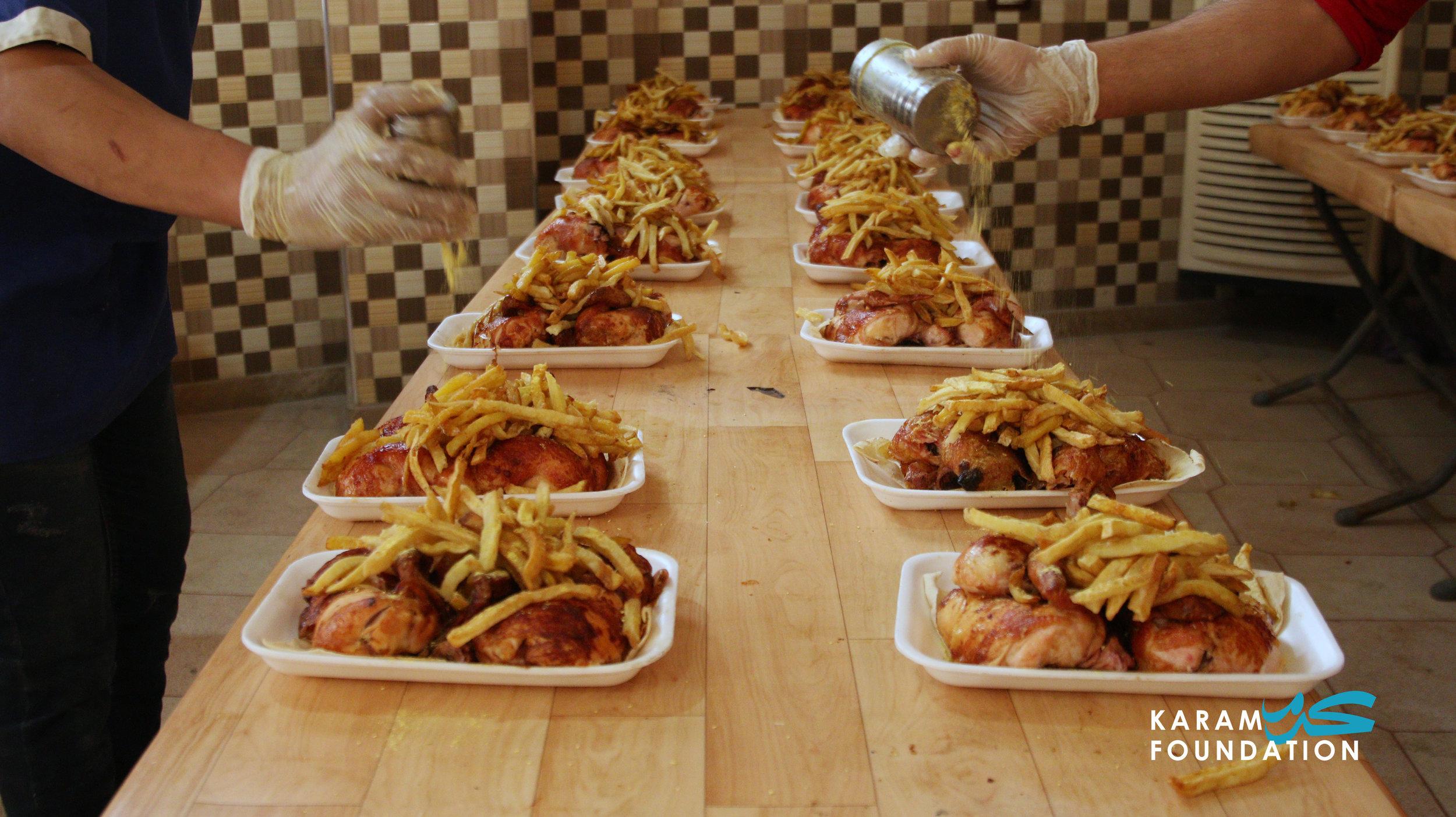 Warm Meals 2.jpg