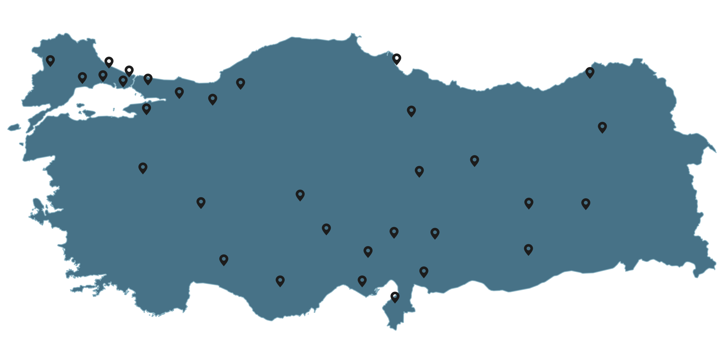 Turkey-map (1).png
