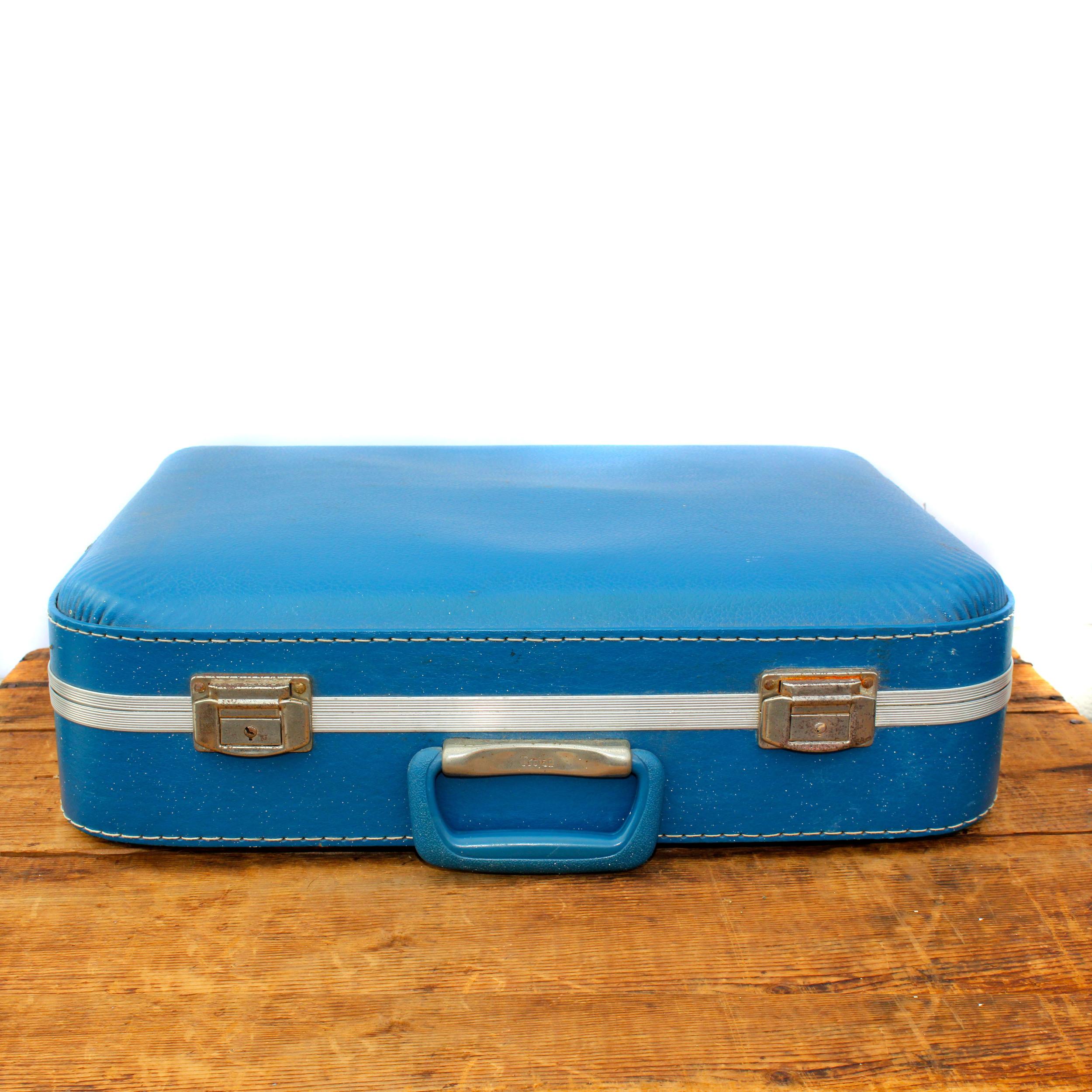 vintage blue suitcase.jpg