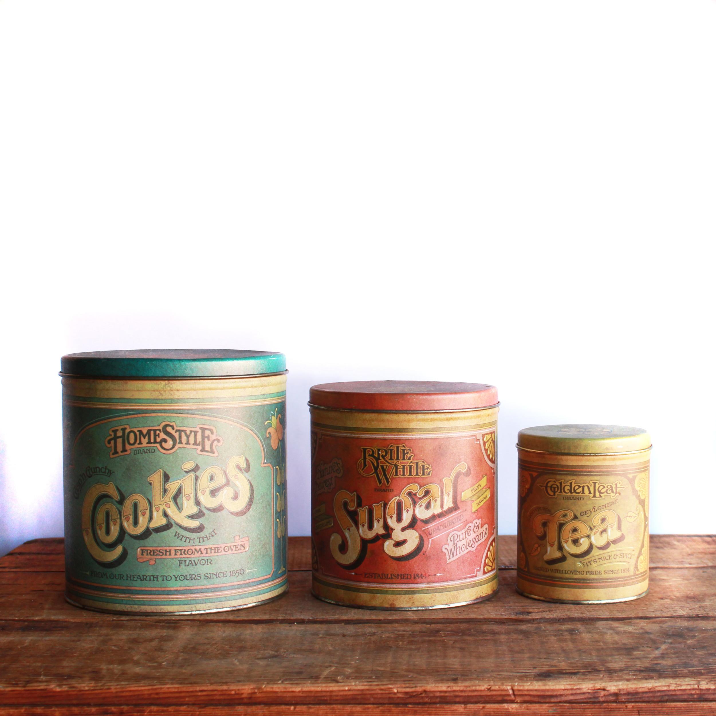 baking tins.jpg