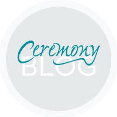 ceremony-blog-flowersbycina.jpg
