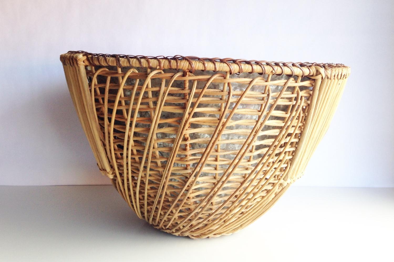 Beverage Basket