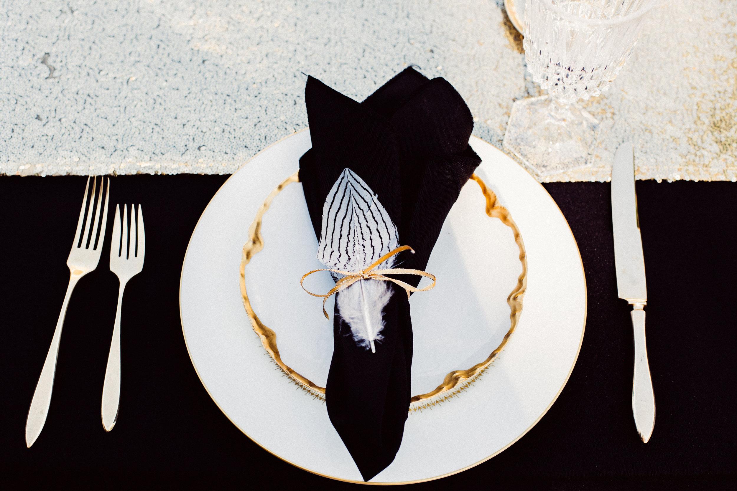 Bridal Dinner Party-0003.jpg
