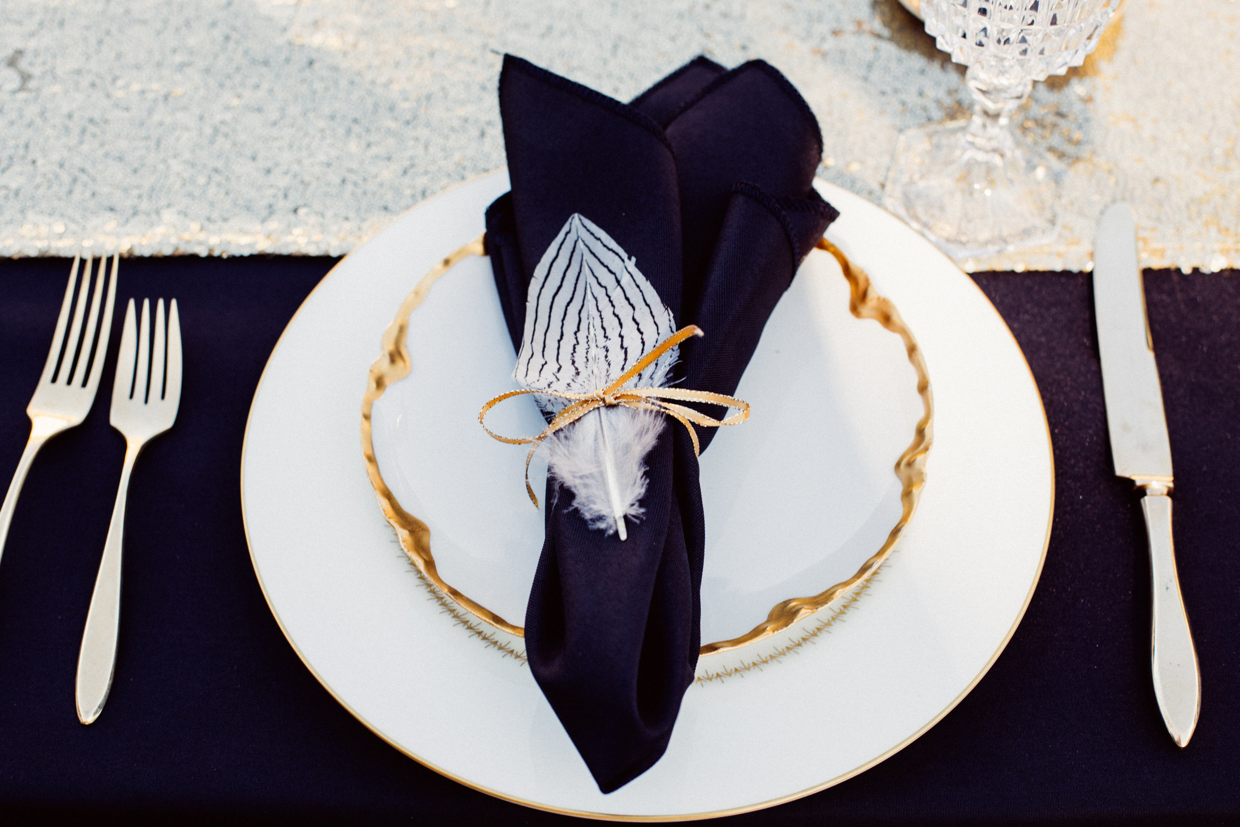 Bridal Dinner Party-0004.jpg