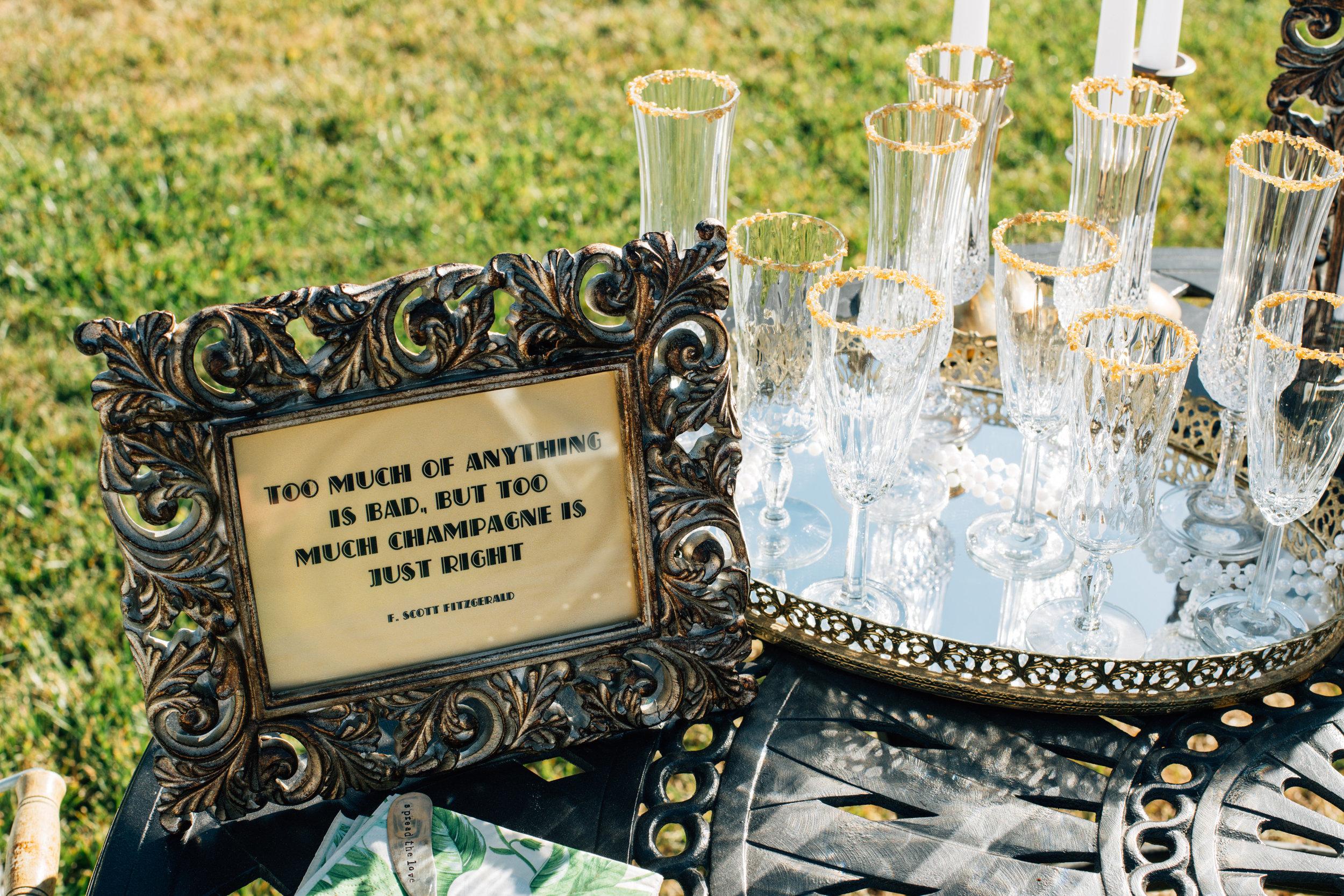 Bridal Dinner Party-0008.jpg