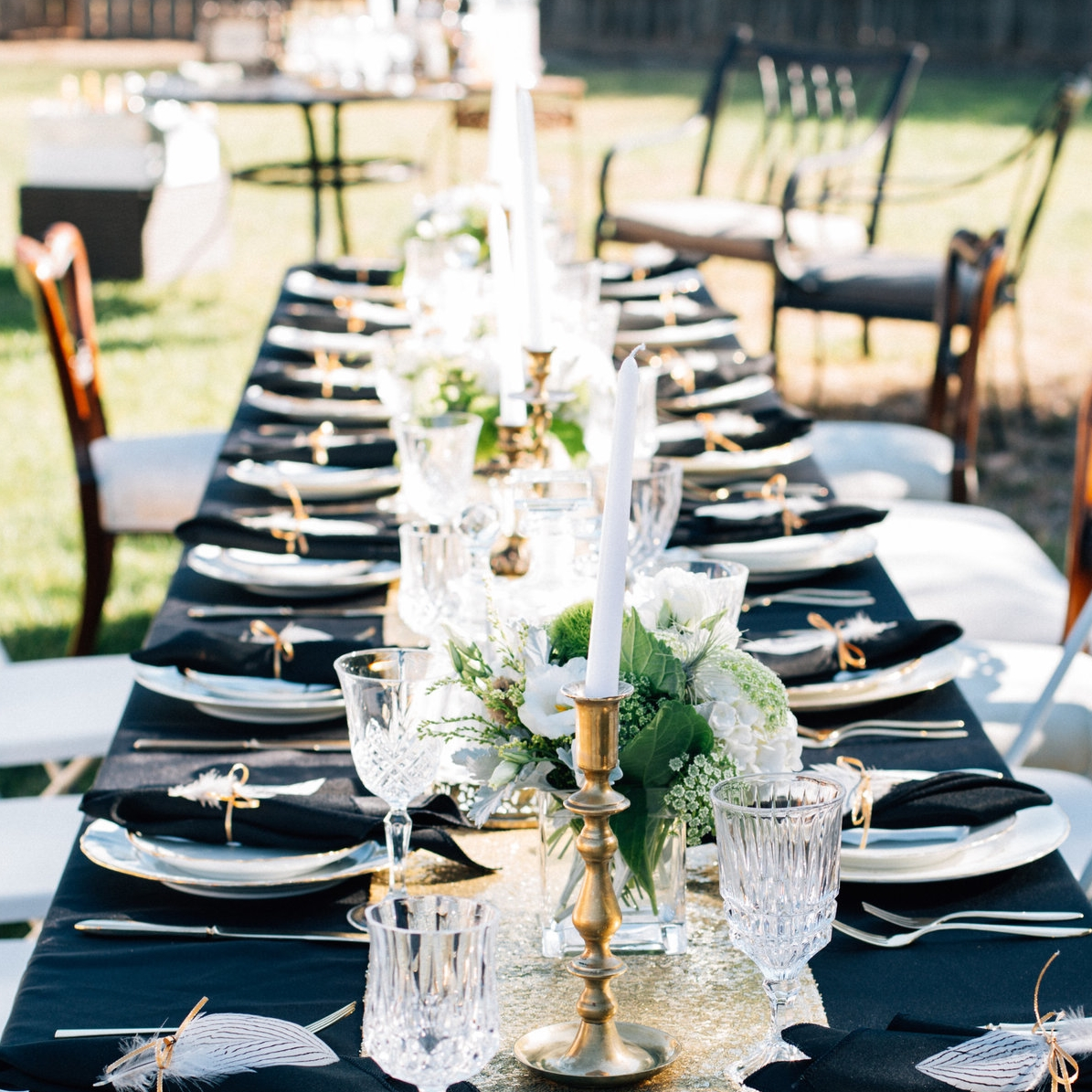 Bridal Dinner Party-0001.jpg