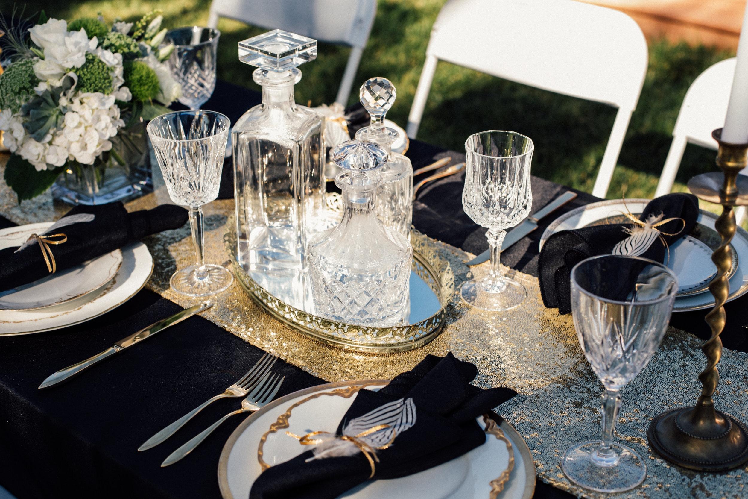 Bridal Dinner Party-0005.jpg