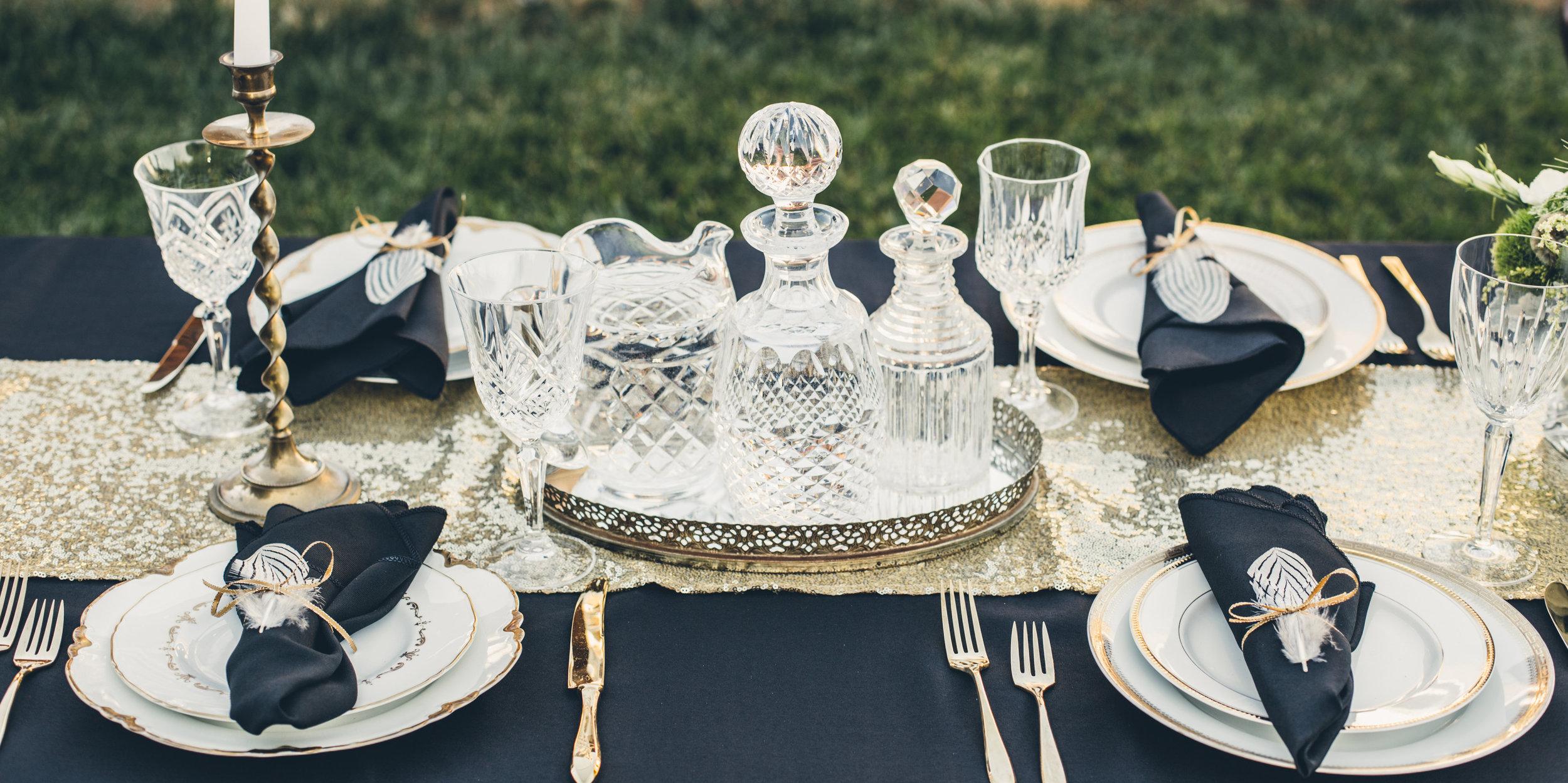 Bridal Dinner Party-0013.jpg