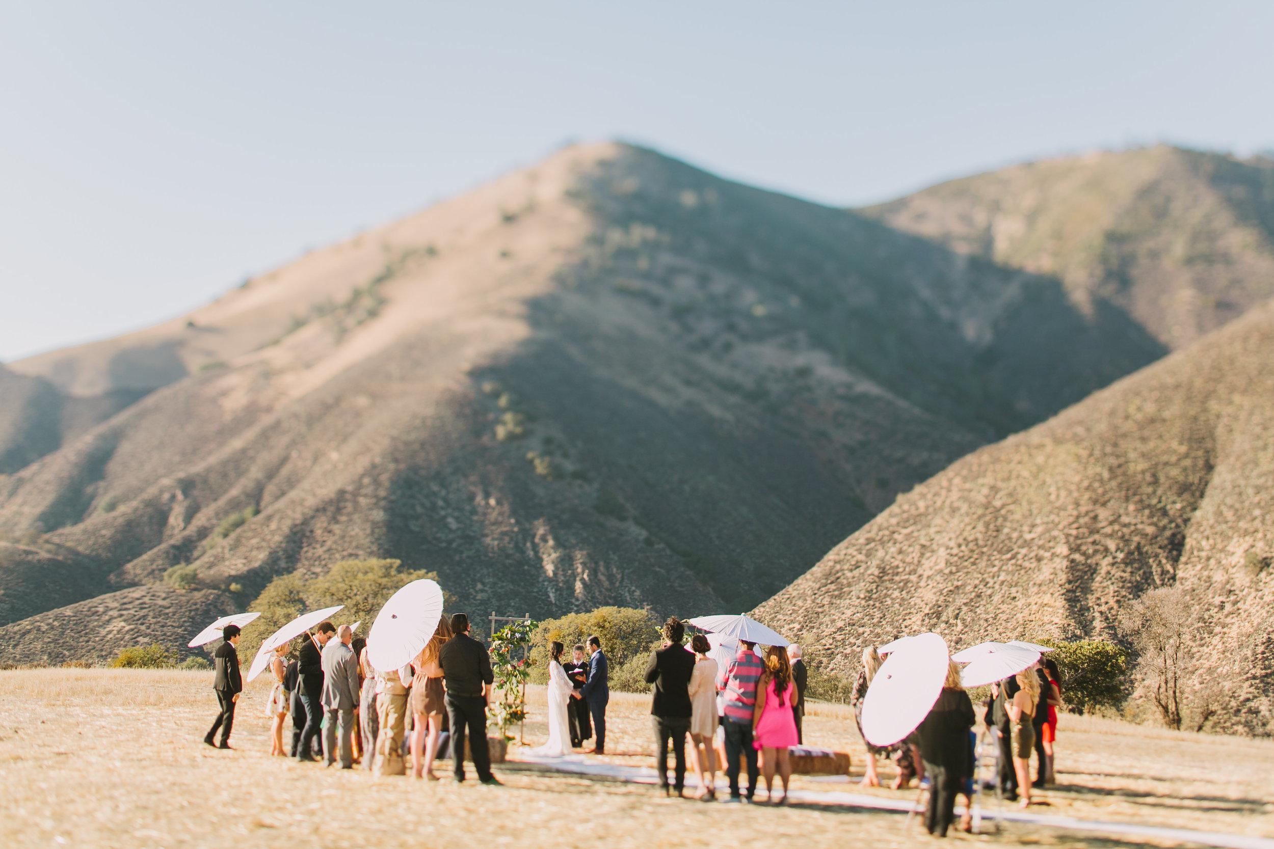 Wedding Day Highlights-0028.jpg