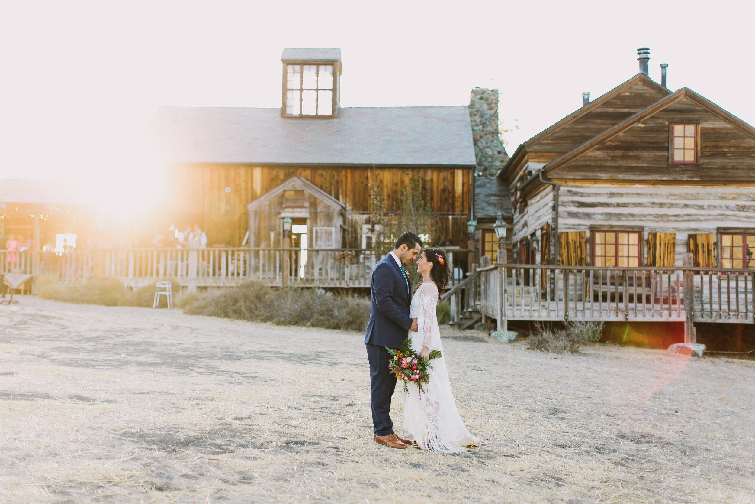 Wedding Day Highlights-0050.jpg