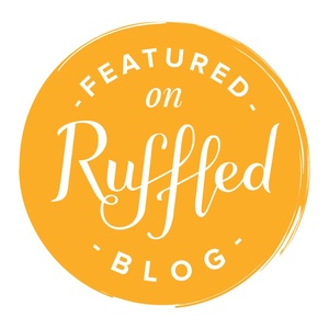 Ruffled_12-Featured-ORANGE_zpscd2eb602.jpg
