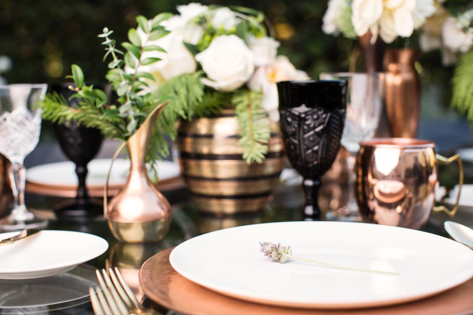 WeddingDesign18.jpg