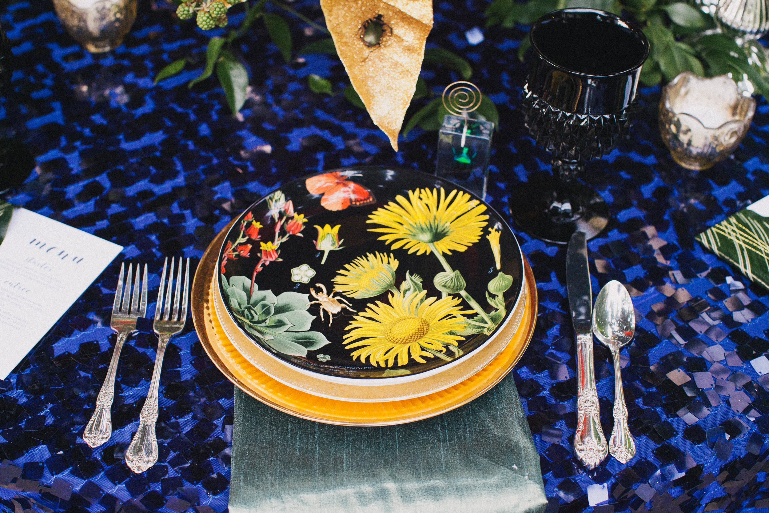 Gretchen Ulrich Favorites-0003.jpg