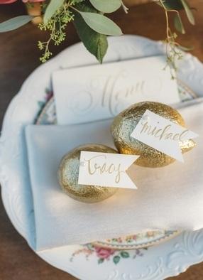 wedding-photographer-anna-delores-photography--2-995234-286x394.jpg
