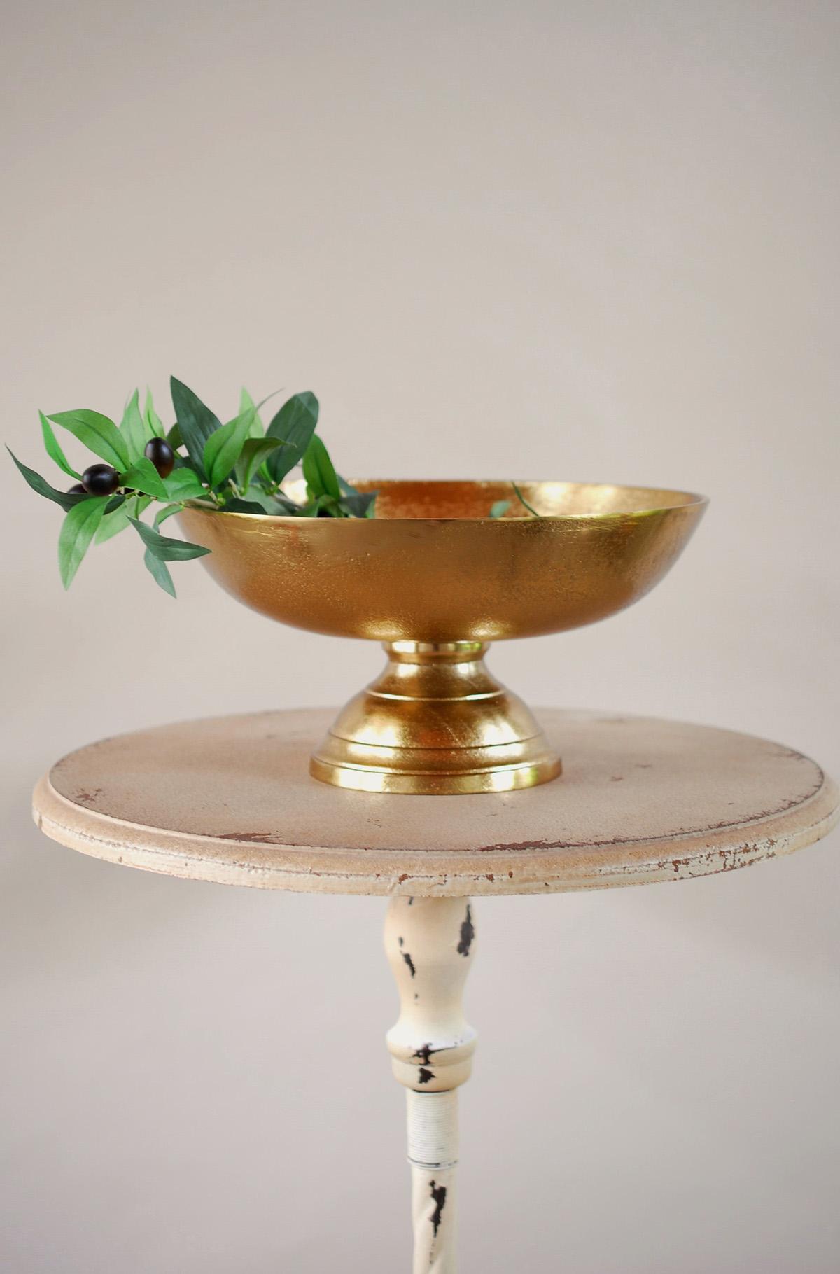 pedestal-bowl-gold-12-1.jpg