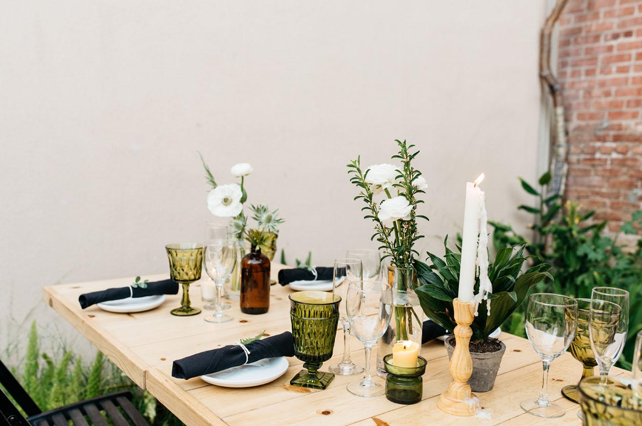 desireejoel-wedding-19.jpg