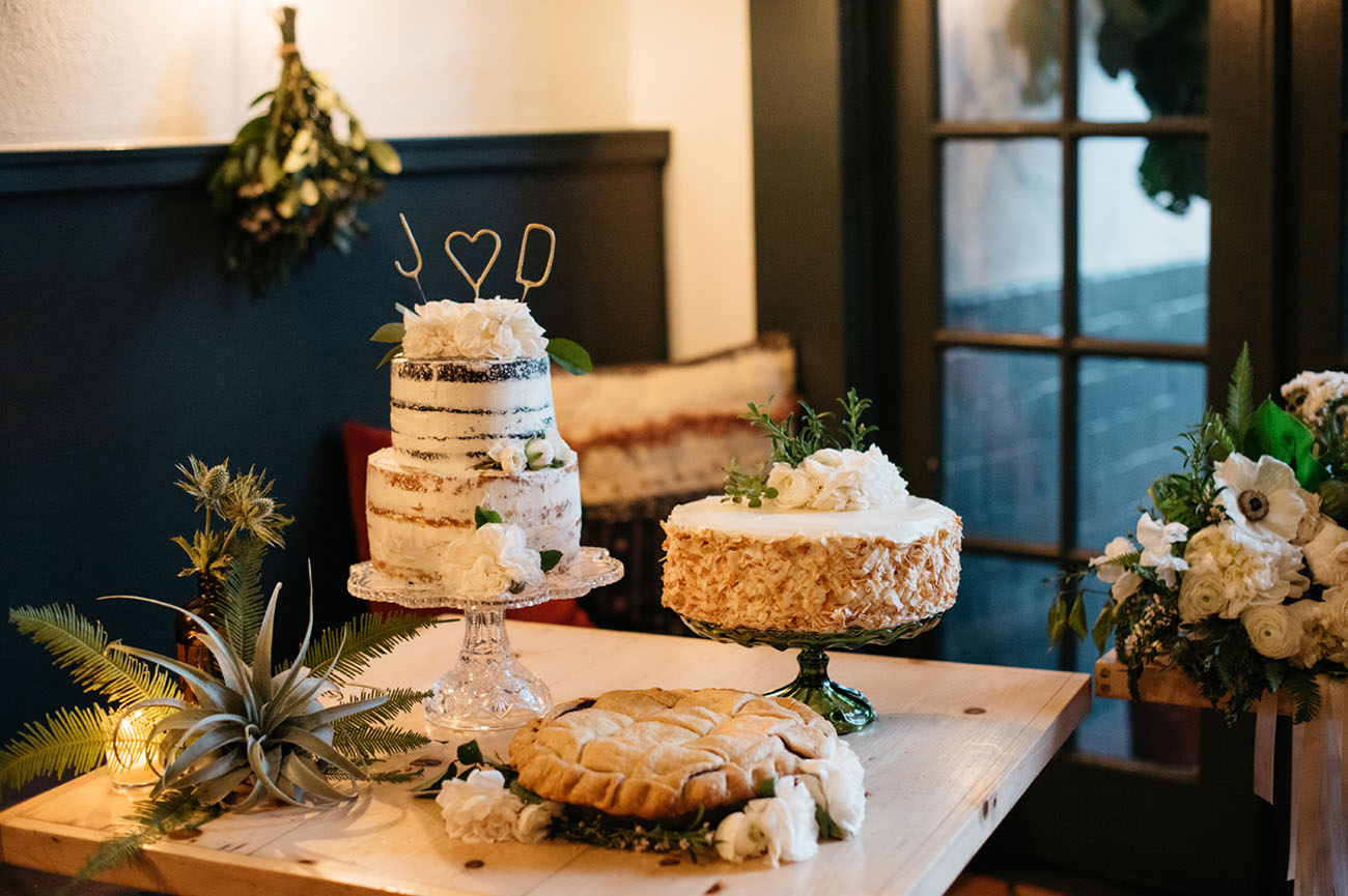 desireejoel-wedding-21-2.jpg
