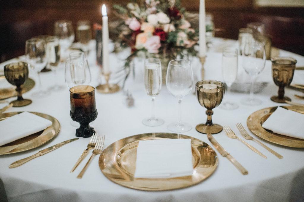 Wilson-Wedding-Kindred-Wedding-Storytellers-928-1024x683.jpg