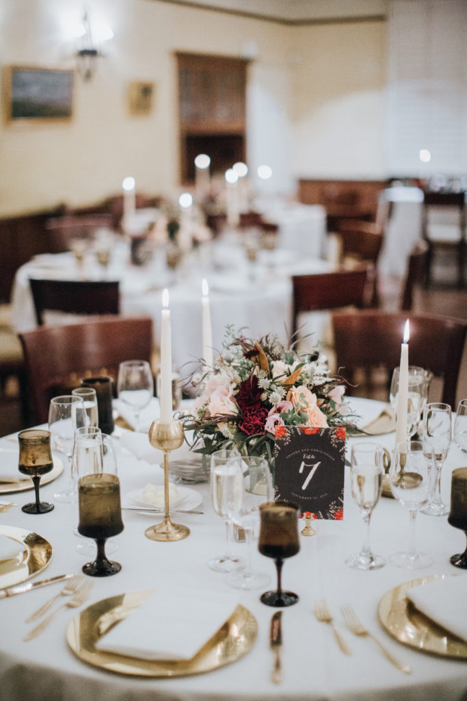 Wilson-Wedding-Kindred-Wedding-Storytellers-933-683x1024.jpg