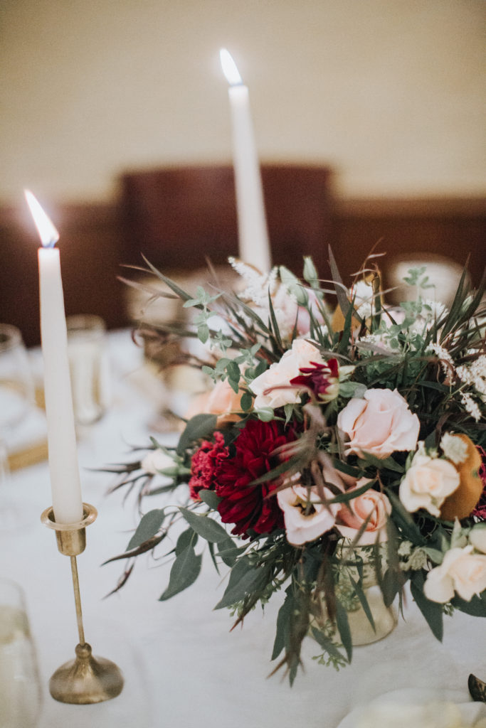 Wilson-Wedding-Kindred-Wedding-Storytellers-958-1-683x1024.jpg