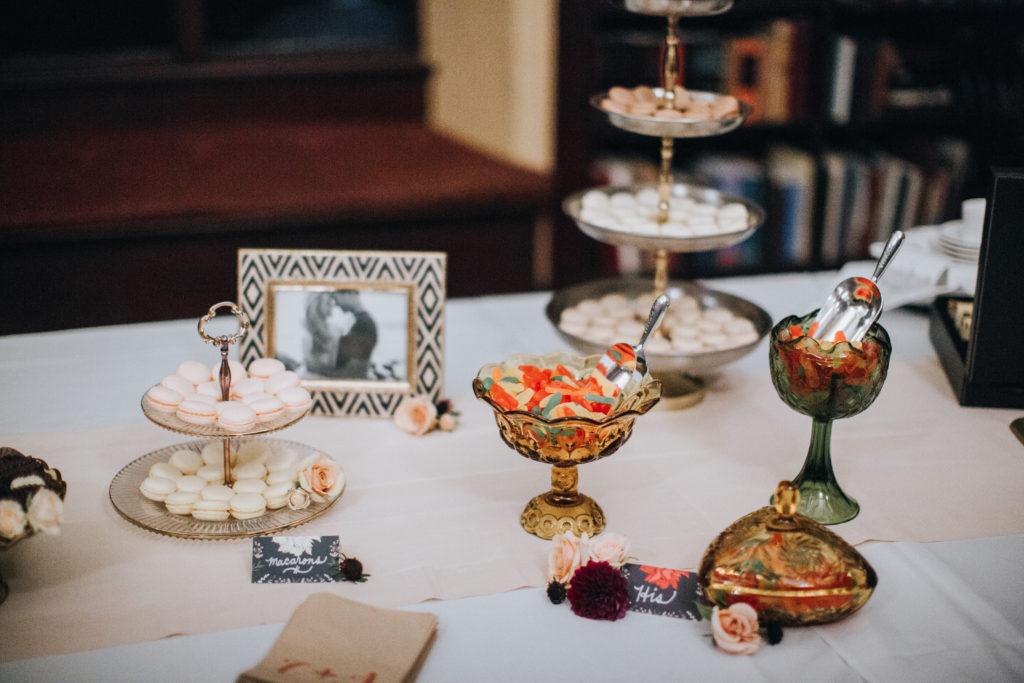 Wilson-Wedding-Kindred-Wedding-Storytellers-1137-1024x683.jpg